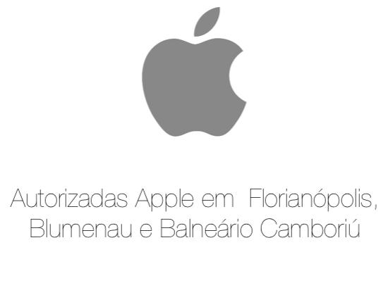 Autorizadas-Apple-em-Florianópolis-Blumenau-e-Balneário-Camboriú