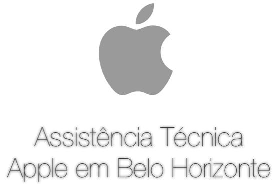 autorizadas-Apple-em-BH