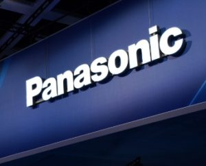 ee0e40a36 Assistência Técnica Autorizada PANASONIC em Americana – SP