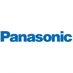 67d6b1c44 Assistência Técnica PANASONIC em Goiânia (GO) – Telefone e endereço
