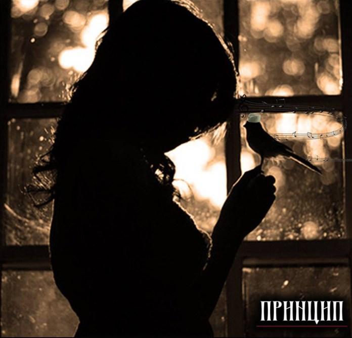 ОВО ЈЕ ХИМНА ГРЧКО - СРПСКОГ ПРИЈАТЕЉСТВА: Речи песме буде најдубље емоције и описују љубав према отаџбини! 1