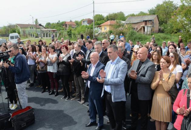 Фото: Промо/srbijadanas.com