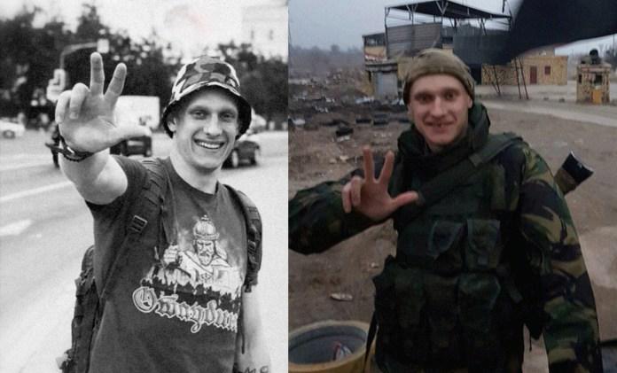 ТРАГИЧНА ВЕСТ: Убијен Рус који је волео Србију (ФОТО) 1