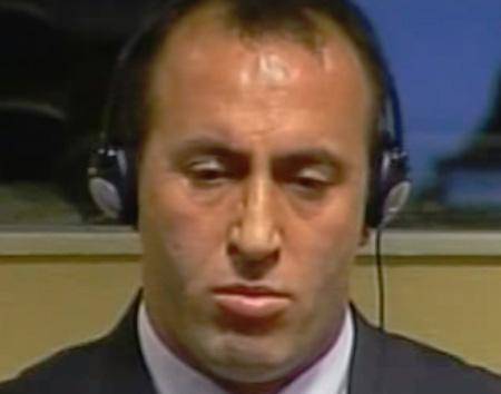 MONSTRUM: Haradinaj zatirao cele srpske porodice, a dosije se tu ne završava!