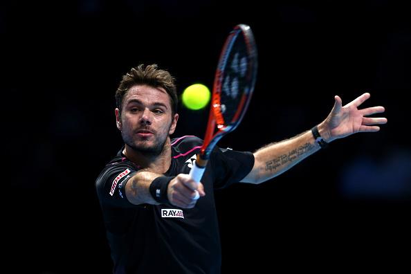 Djokovic, Sharapova y Wawrinka regresan a Australia, Djokovic, Sharapova, Wawrinka, Abierto de Australia