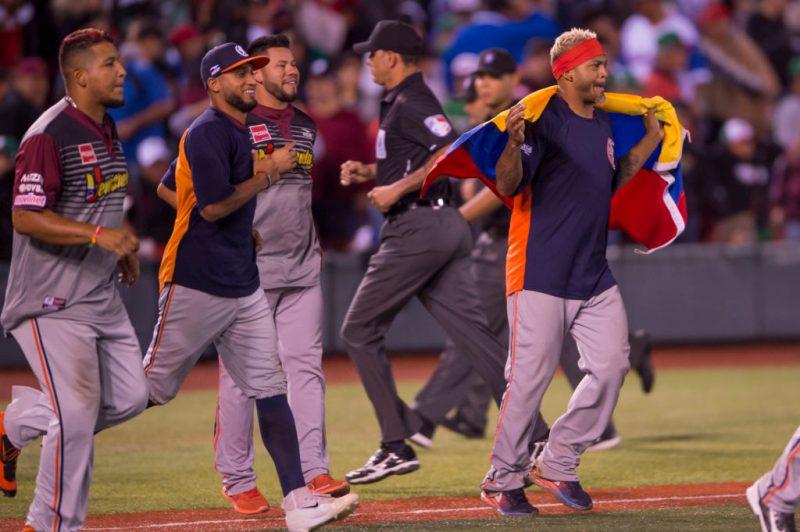 En la Serie del Caribe, México pierde ante Venezuela 6-4 1106_20180204_1597