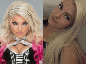 divas de la WWE sin maquillaje , luchadoras, WWE, Divas, Divas de WWE