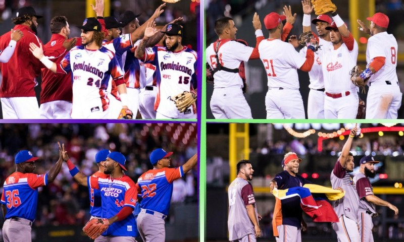 Listos los cuatro semifinalistas de la Serie del Caribe 2018 Dise%C3%B1o-sin-t%C3%ADtulo-447