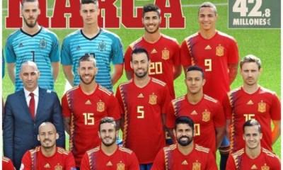 Oribe Peralta quiere mostrar su máximo nivel en el Mundial de Rusia.