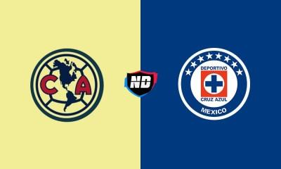 ¿Quién mete más gente al Estadio Azteca