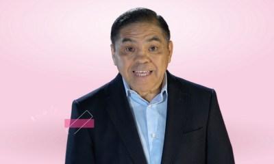 "Humberto la ""Chiquita"" González y Jorge el ""Travieso"" Arce"