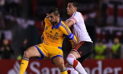 México volvería a Copa Libertadores y Copa América