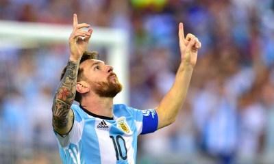 'Tata' Martino a Argentina