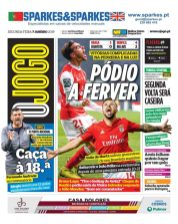 diarios deportivos del 06 de enero de 2019
