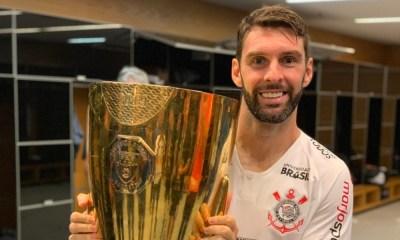 Mauro Boselli ganó el Campeonato Paulista, Campeonato Paulista, Raúl Orvañanos