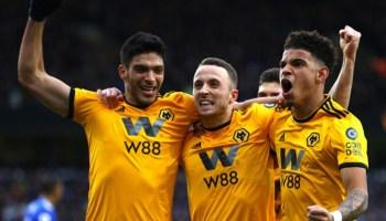 Wolverhampton disputará Europa League la próxima temporada