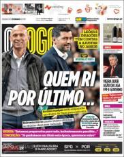 Portadas de los diarios deportivos del 25 de mayo de 2019
