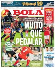 El Sporting de Lisboa y Benfica pierden en su primer partido de pretemporada ante clubes como Rapperswil-Jona (Suiza) y Anderlecht (Bélgica), respectivamente.