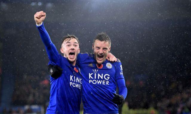 Por qué el Leicester City es un equipo especial en la Premier League?
