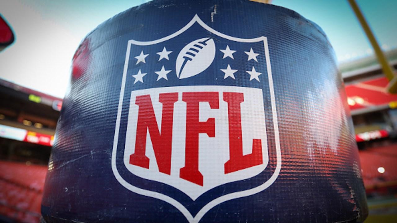 NFL fija el tope salarial para 2021 en 182.5 millones de dólares, una disminución del 8% respecto a 2020