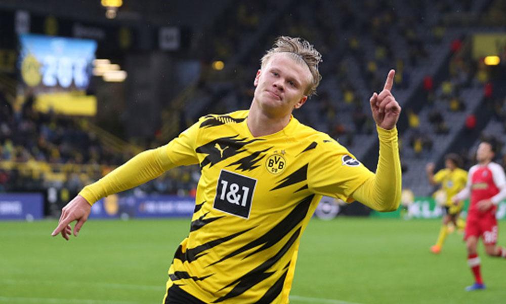 Pronóstico Leverkusen vs Dortmund, por el tercer lugar de la Bundesliga
