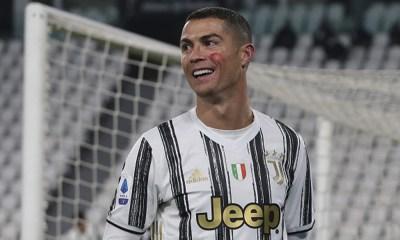 Cristiano y Guardiola volverían a LaLiga