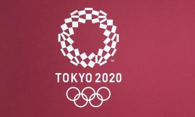 Japón cancelaría los Juegos Olímpicos de Tokio 2020
