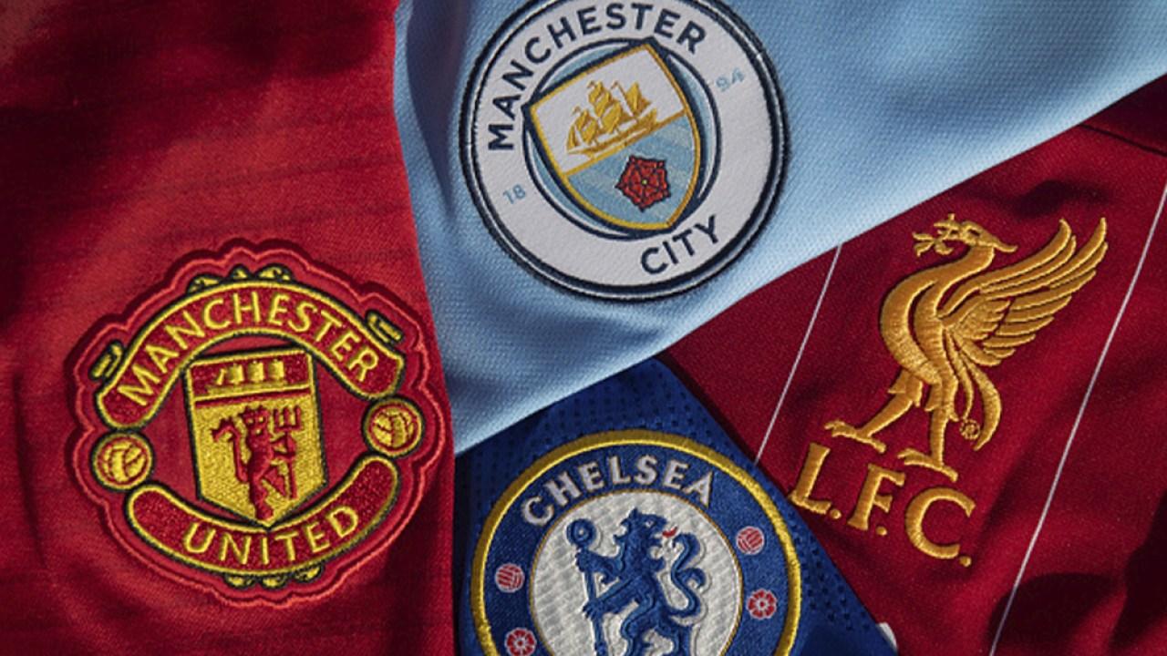 Cuándo iniciará la Temporada 21/22 de la Premier League?