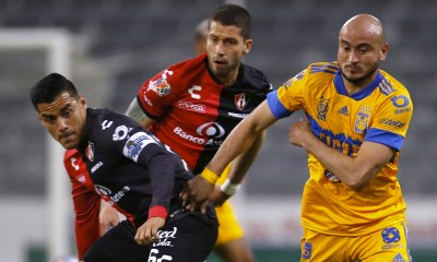 Pronóstico Atlas vs Tigres