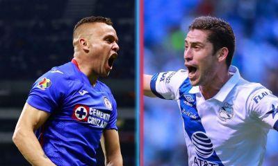 jugadores a seguir en semifinales Liga MX