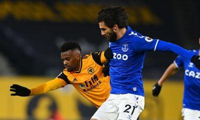 pronóstico Everton vs Wolves