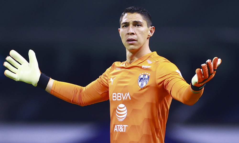 Hugo González Juárez