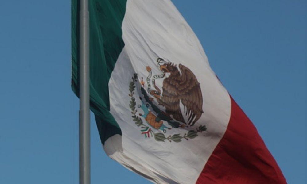 México llegó a 70 medallas en la historia de los Juegos Olímpicos
