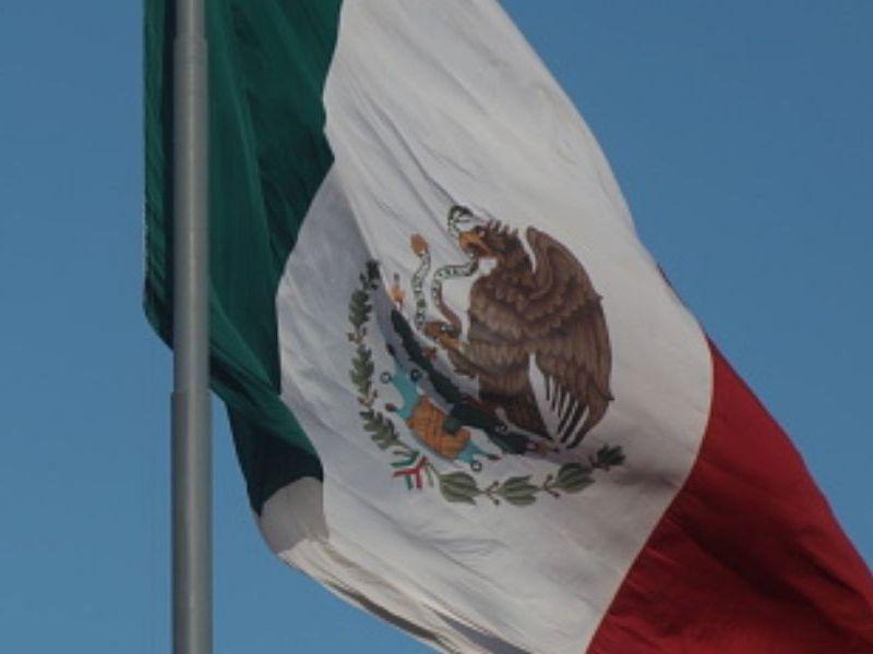 México llegó a 70 medallas en Juegos Olímpicos