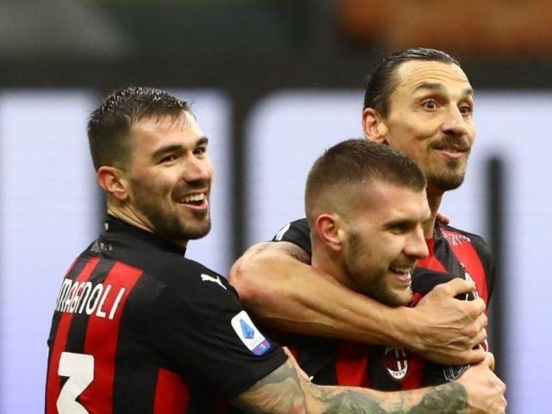OPPO nuevo patrocinador de AC Milan
