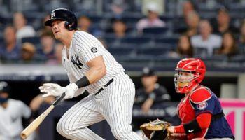 Pronóstico Yankees vs Twins