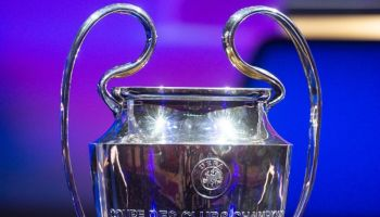grupos de Champions League 2021 22