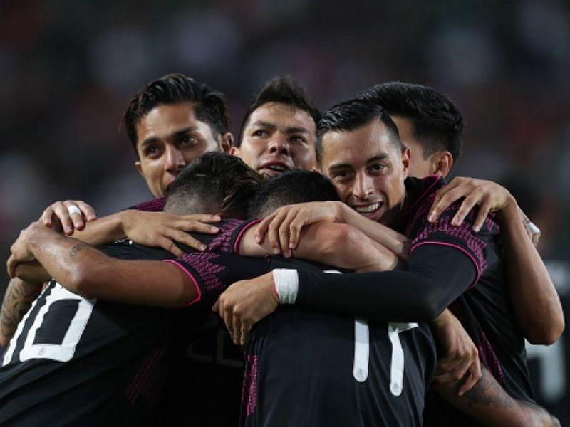 FIFA redujo la sanción a México por grito homofóbico