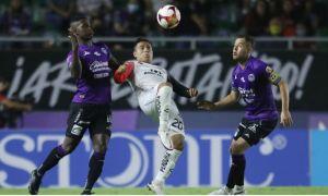 Pronóstico Mazatlán FC vs Atlas; Continúa la actividad en la Liga MX. Noticias en tiempo real