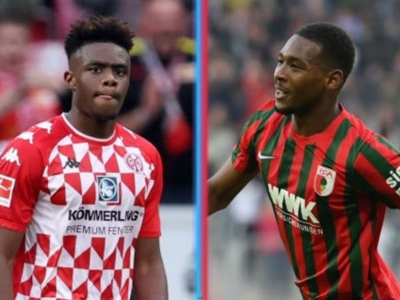 Pronóstico Mainz vs Augsburgo