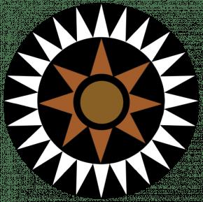 Gobierno Territorial Autónomo de la Nación Wampís