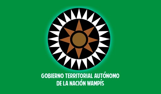 PRONUNCIAMIENTO sobre el ingreso de Geopark a la Nación Wampis