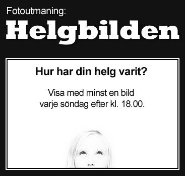 logga_helgbilden_2014_05_4