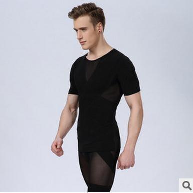 Posture T-shirt Hållningströja