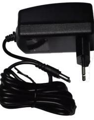 220v Nätadapter till vår 3D smart SHIATSU Nackmassage G3 och 3D smart SHIATSU & TAPPING nackmassage