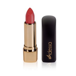Adessa lovable lips lipstick, storyteller Farbe #401