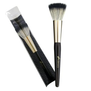 "Adessa Make-up powder brush ""Visagist"""