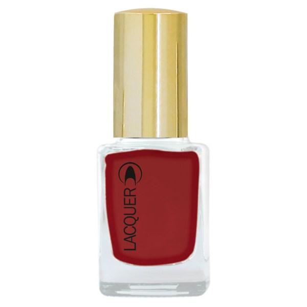 abc nailstore Mininagellack Farbe #133
