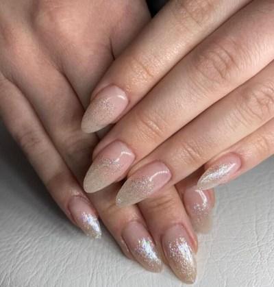 Fingernägel #12