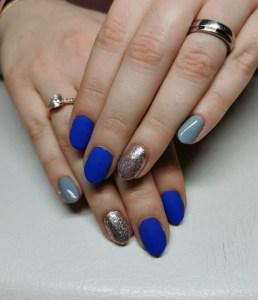 Fingernägel #16